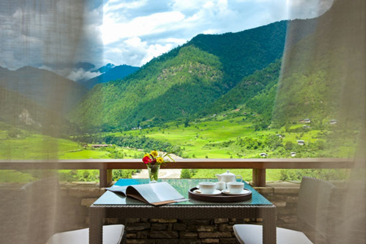 blog-View-from-Terrace-in-Valley-View-Room.jpg