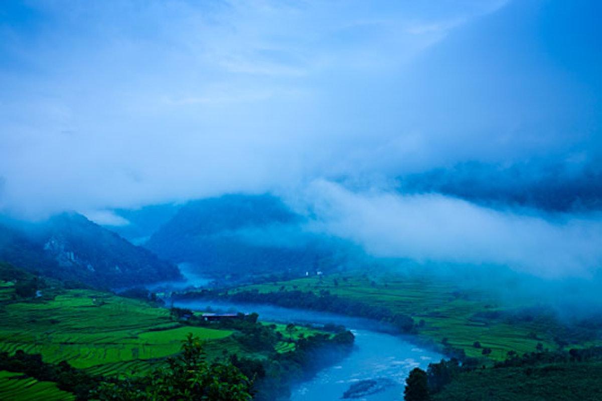 blog-View-of-Punakha-Valley.jpg