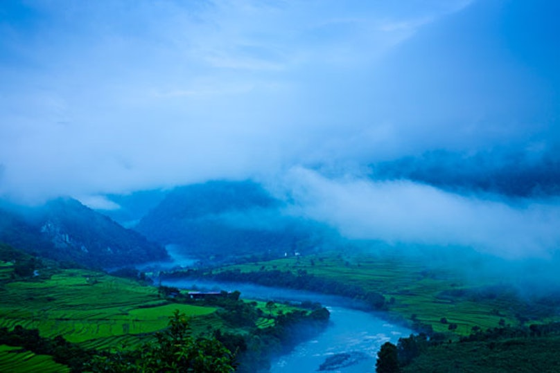 blog-View-of-Punakha-Valley.jpg