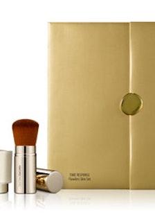 blog-TR-Flawless-Skin-Set_3.jpg