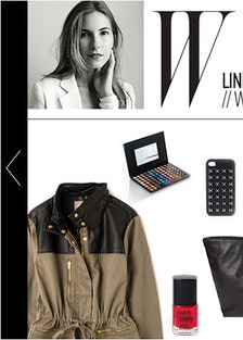 blog-w-mag-forever-21-gifts-01.jpg