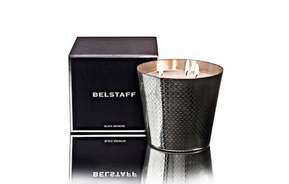 blog-Belstaff-Candle-01.jpg
