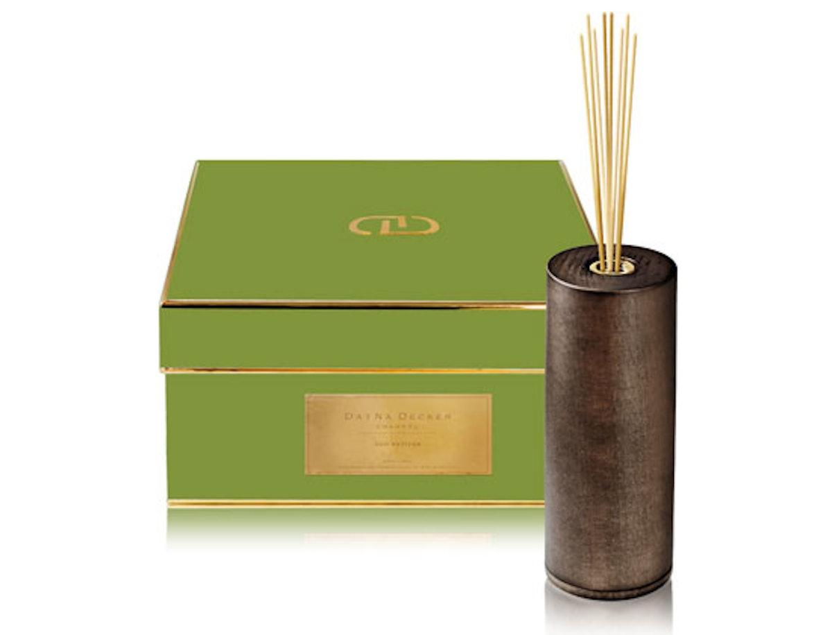 blog-dayna-decker-oud-vetvier-reeds-01.jpg
