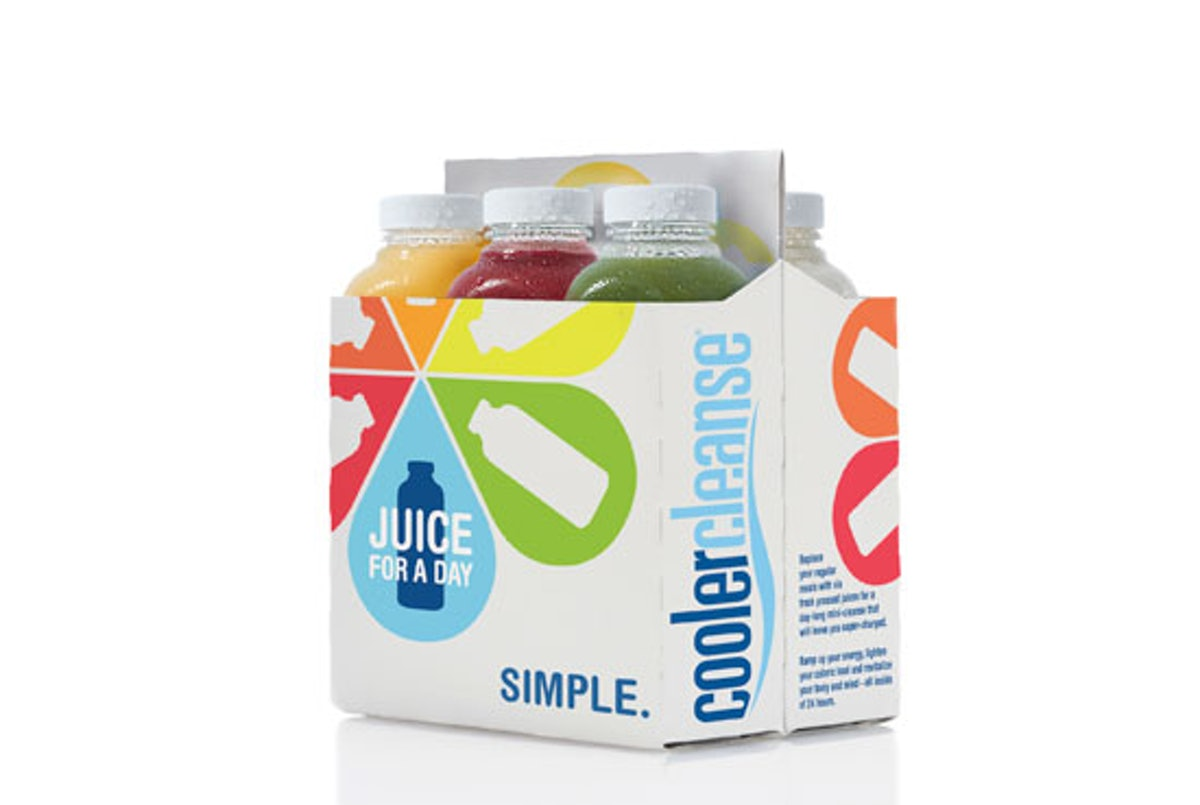 blog-juice-for-a-day-gift.jpg