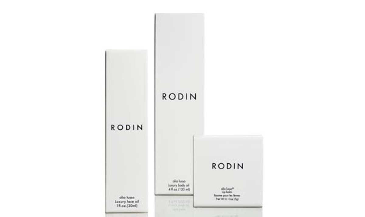 blog-Rodin-Face%2C-Body%2C-Lip-in-Box-Shot.jpg