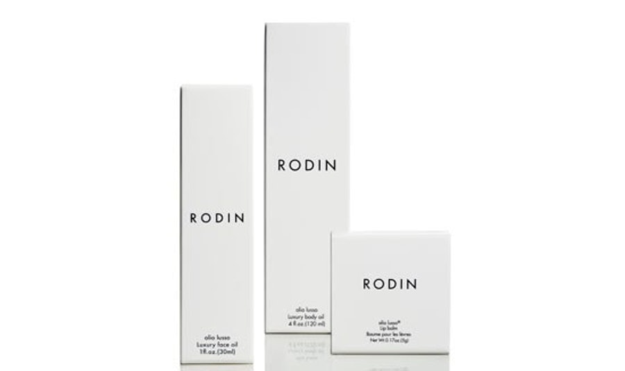 blog-Rodin-Face%2C-Body%2C-Lip-in-Box-Shot.jpg