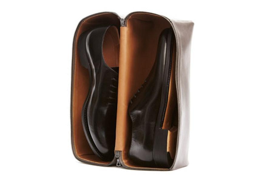 blog-leather-shoe-box.jpg
