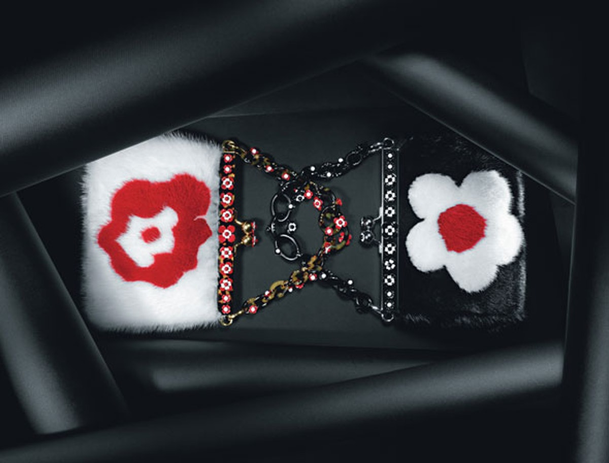acar-pop-art-accessories-h.jpg