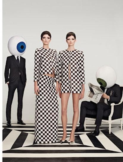 faar-op-art-inspired-graphic-fashion-01-v.jpg