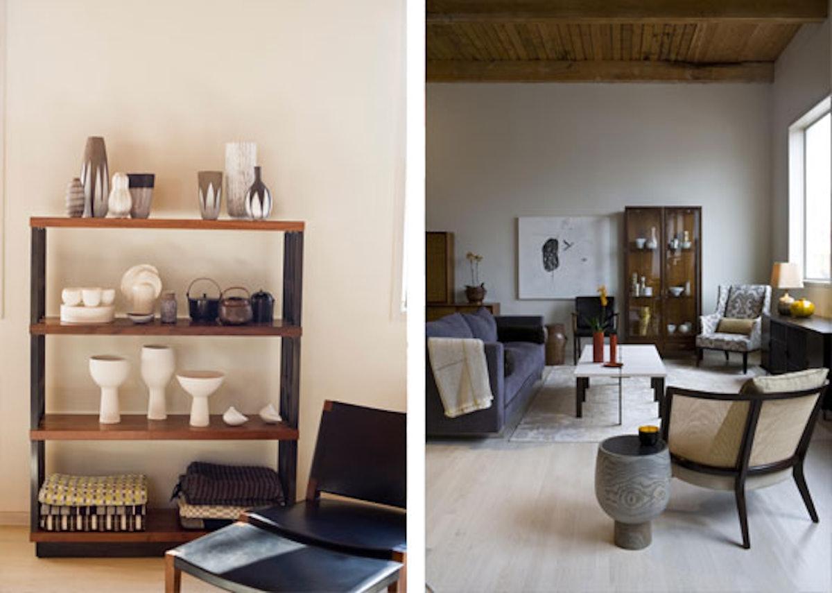 blog-room-406-accessories-01.jpg