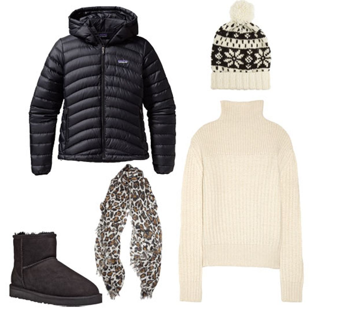 blog-cold-weather-favorites-01.jpg