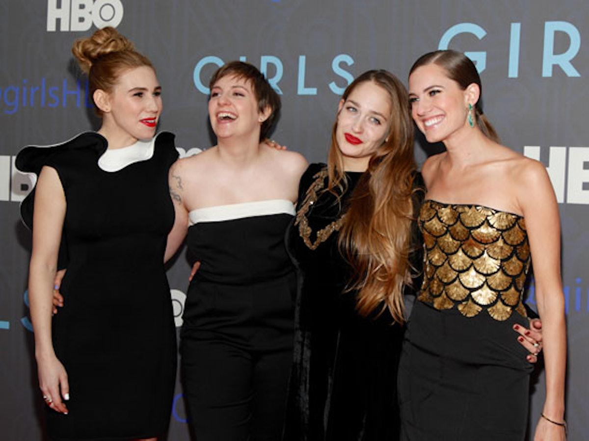 blog-girls-season-2-premiere-01.jpg