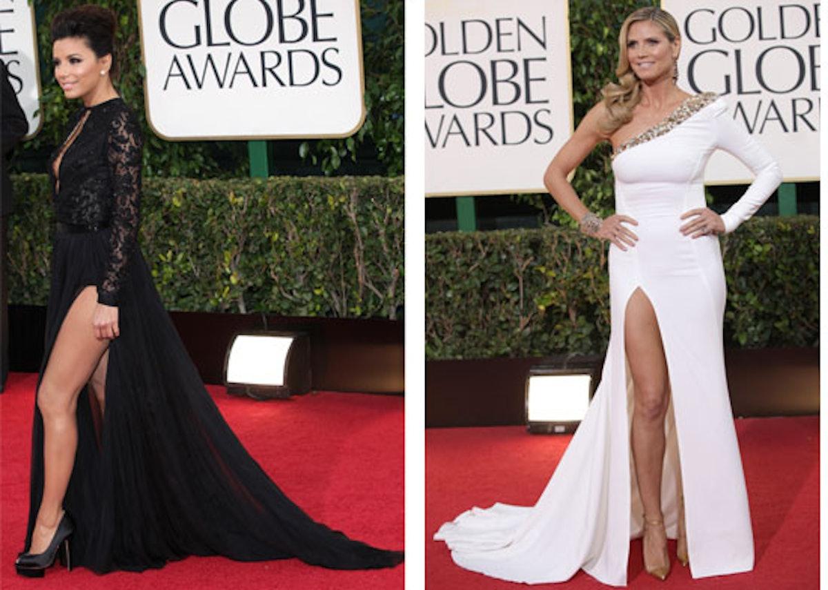 blog-golden-globes-beauty-2013-10.jpg