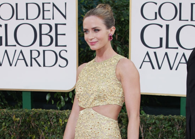 blog-golden-globes-beauty-katie-02.jpg