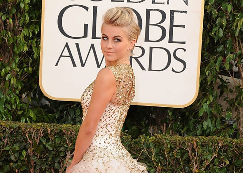 blog-golden-globes-beauty-katie-04.jpg