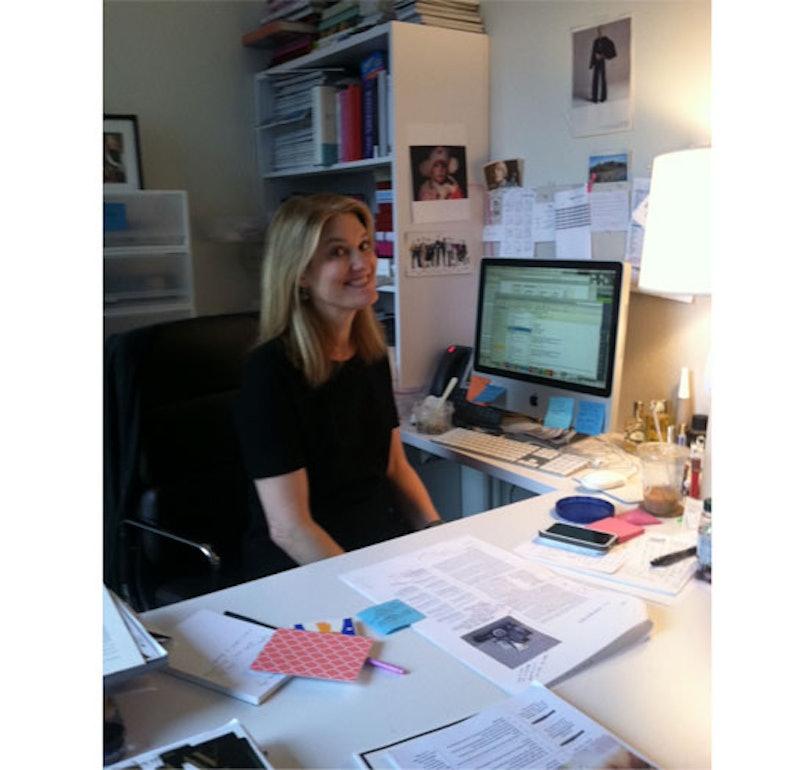 blog-jane-larkworthy-office-01.jpg