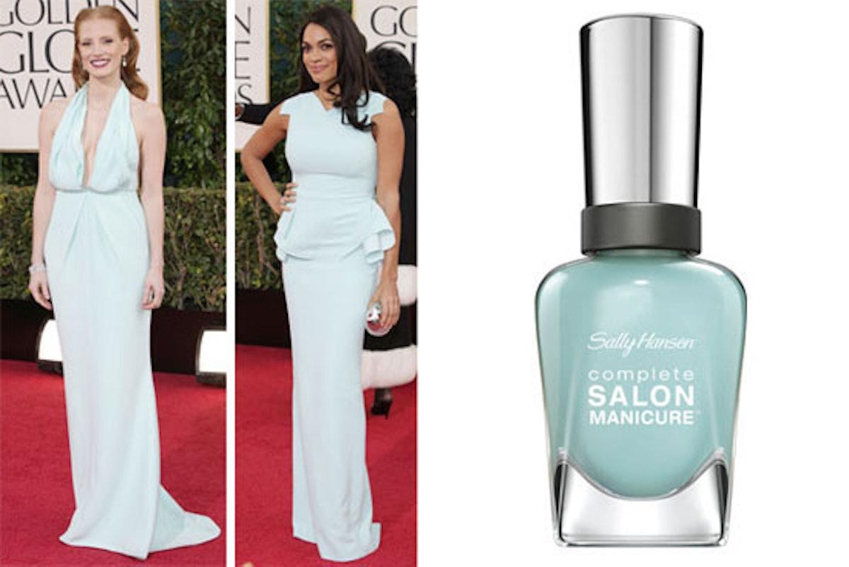 blog-globes-dresses-nail-polish-01.jpg