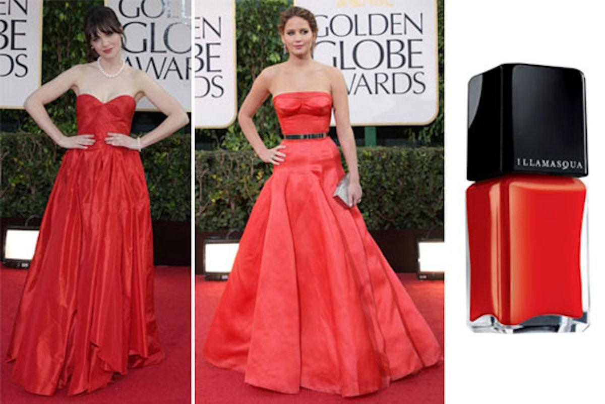 blog-globes-dresses-nail-polish-02.jpg