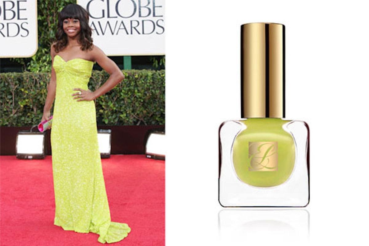 blog-globes-dresses-nail-polish-05.jpg