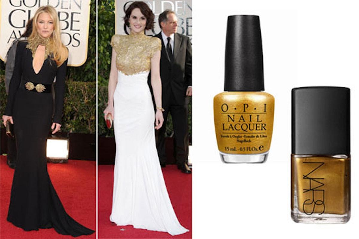blog-globes-dresses-nail-polish-07.jpg
