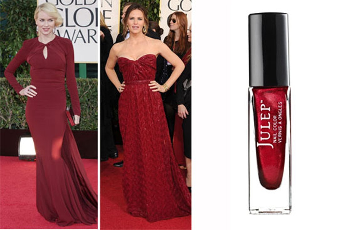 blog-globes-dresses-nail-polish-04.jpg
