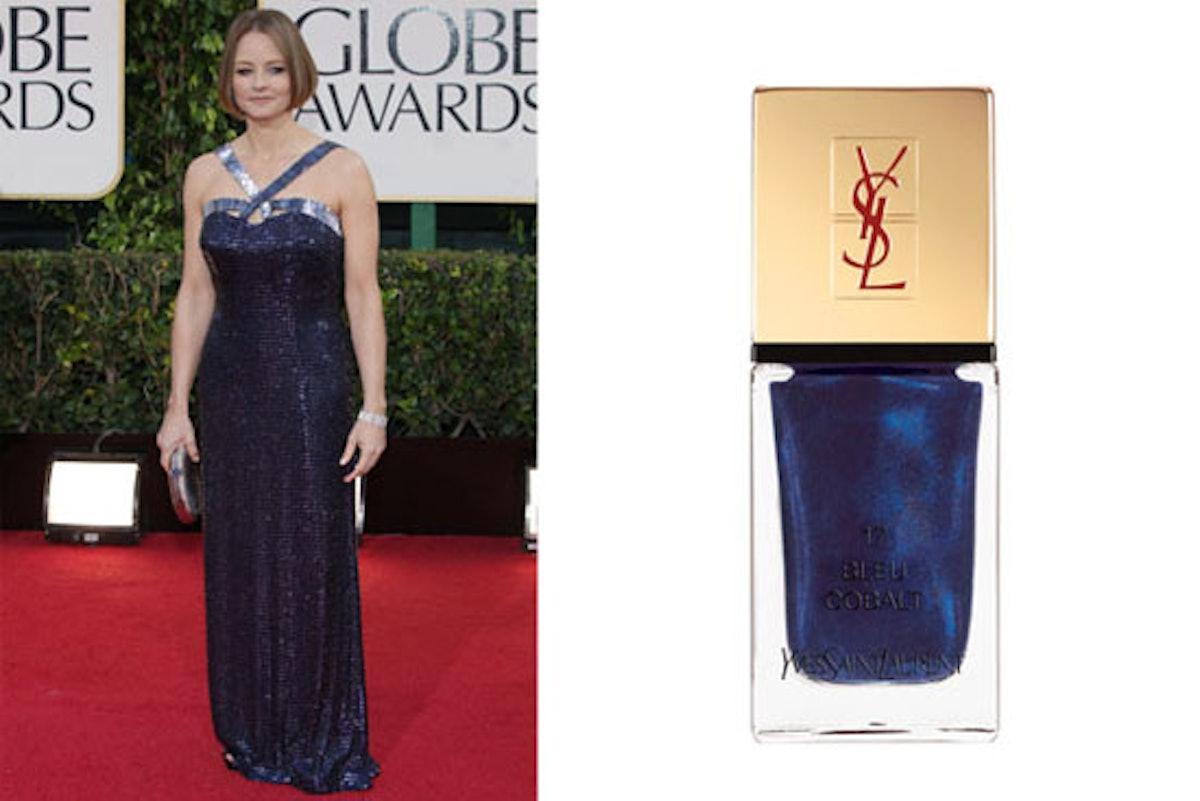 blog-globes-dresses-nail-polish-06.jpg