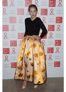 blog-leelee-sobieski-dior-dress-01.jpg