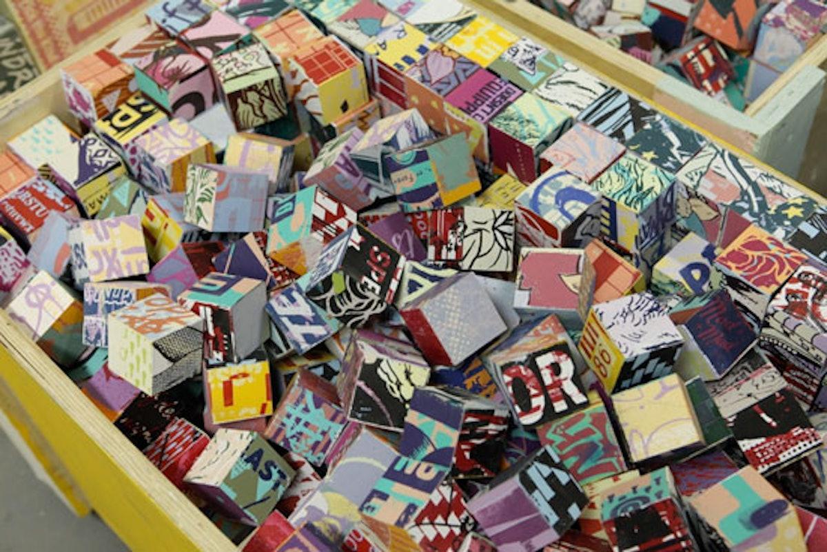 blog-Faile-NYCB-Blocks.jpg