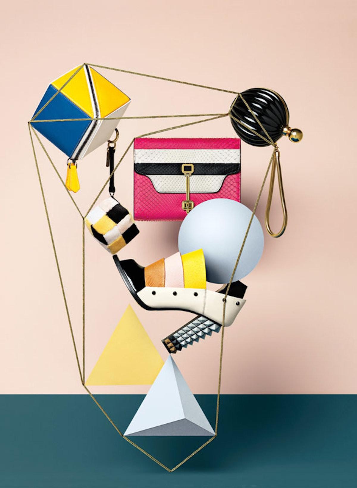 acar-colorful-bold-shapes-h.jpg