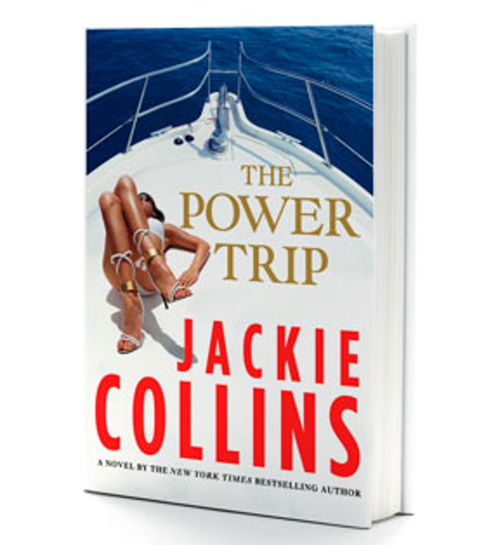 cear-jackie-collins-the-power-trip-02.jpg