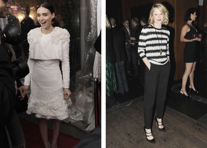blog-side-effects-rooney-mara-01.jpg