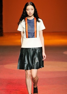 fass-creatures-of-the-wind-fall-2013-runway-18-1.jpg