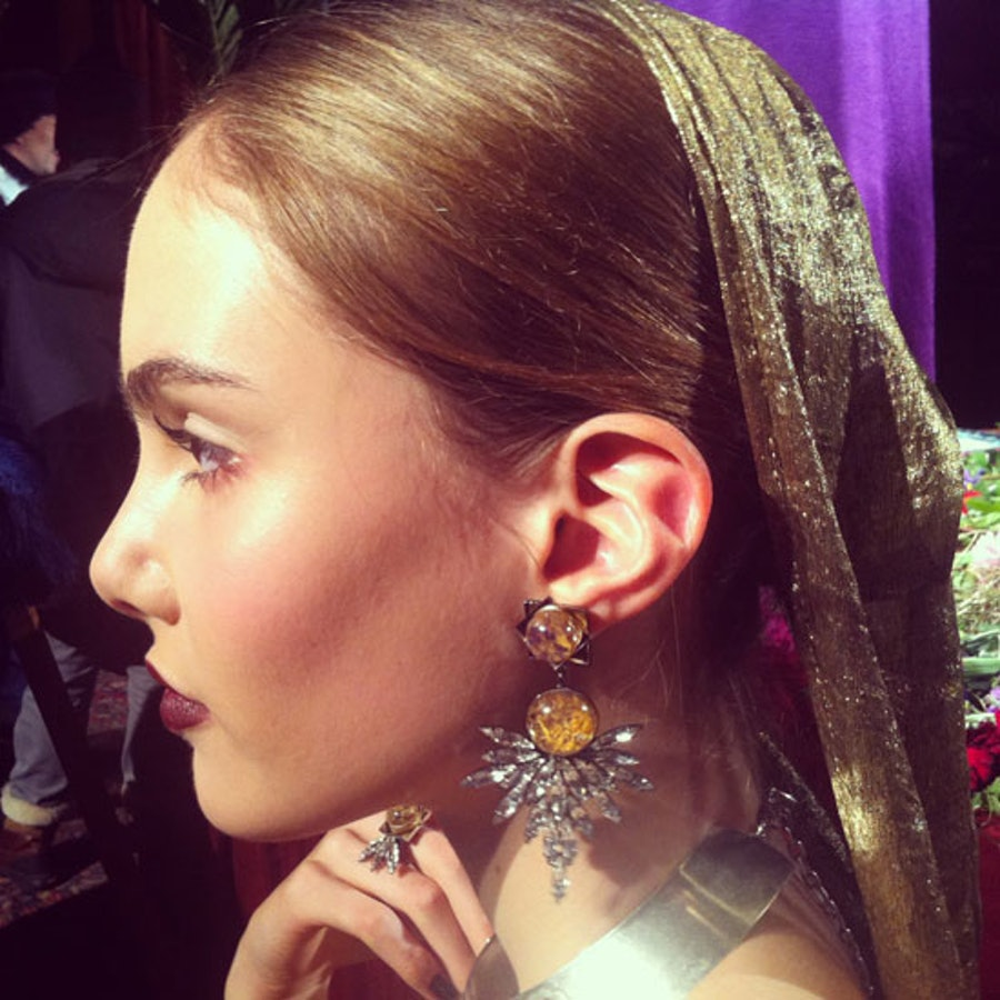 blog-dannijo-fall-2013-jewelry.jpg