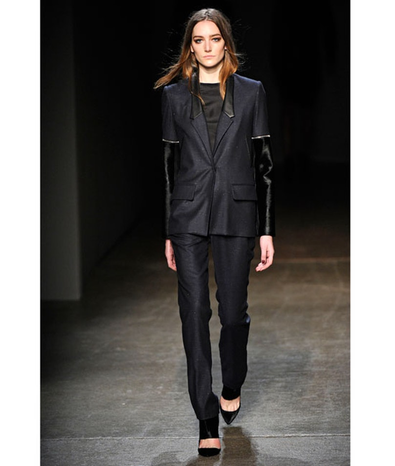 blog-yigal-azrouel-fall-2013-look.jpg