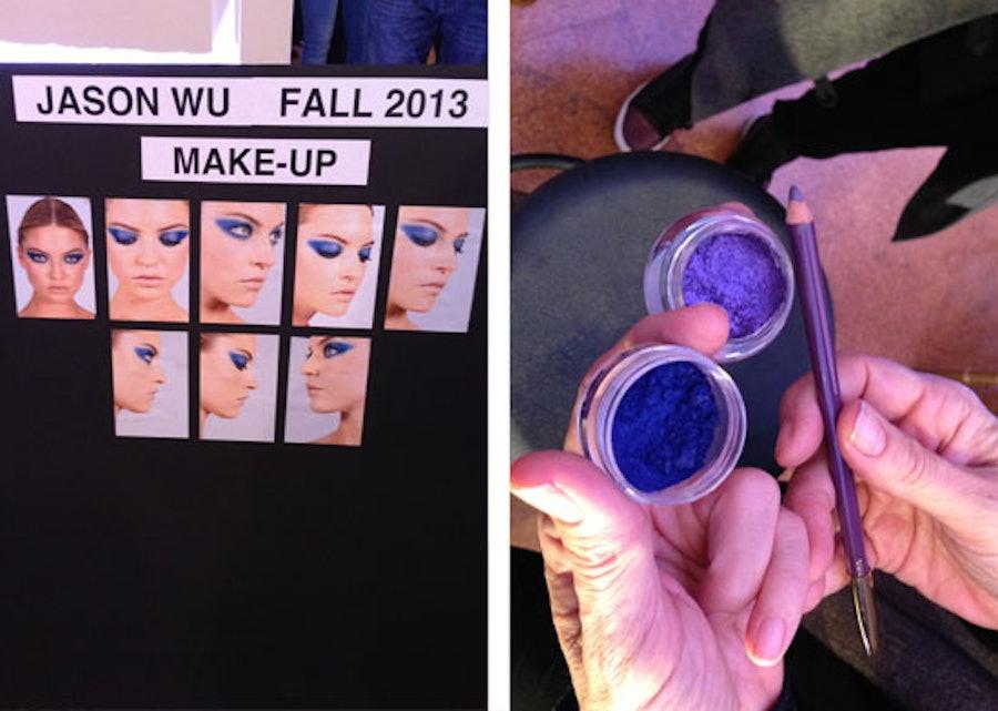 blog-jason-wu-fall-20130-backstage-beauty.jpg