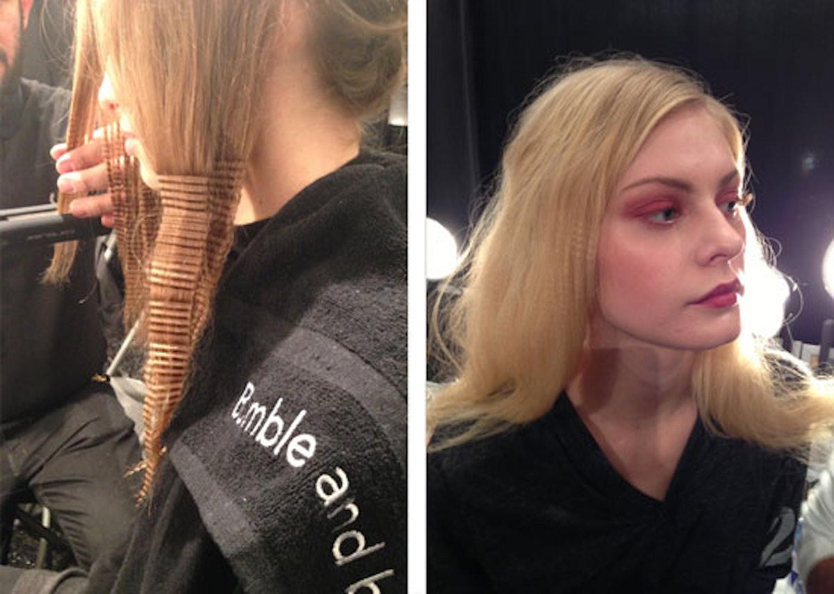 blog-ruffian-fall-2013-backstage-beauty-03.jpg