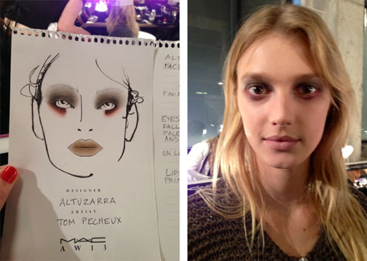 blog-altuzarra-fall-2013-backstage-beauty-01.jpg