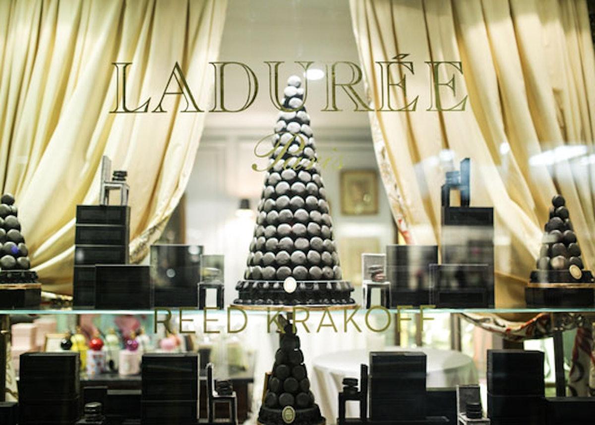 blog-after-hours-laduree-reed-krakoff-fashion-week-01.jpg