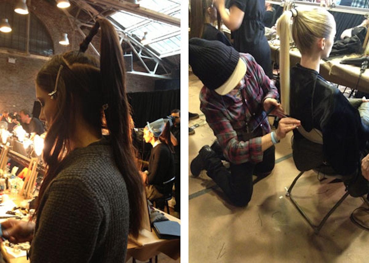 blog-donna-karan-fall-2013-backstage-beauyt-02.jpg
