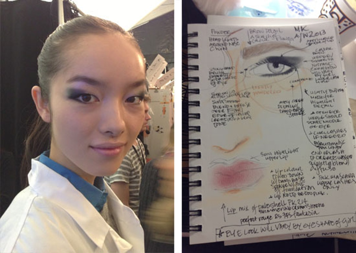 blog-michael-kors-backstage-beauty-2013-01.jpg