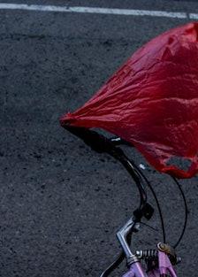 blog-gilles-bensimone-viewfinder-01.jpg