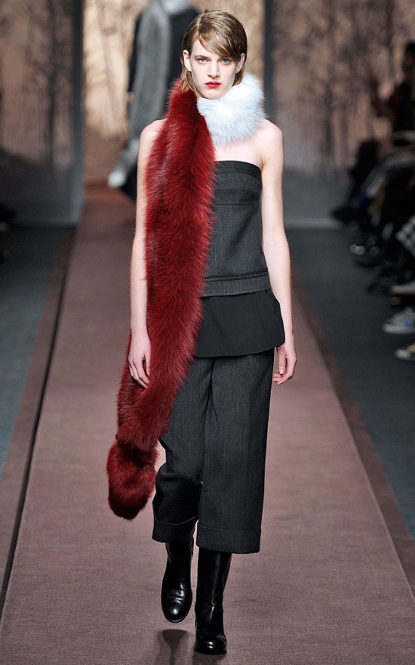 blog-marni-fall-2013-runway-04.jpg