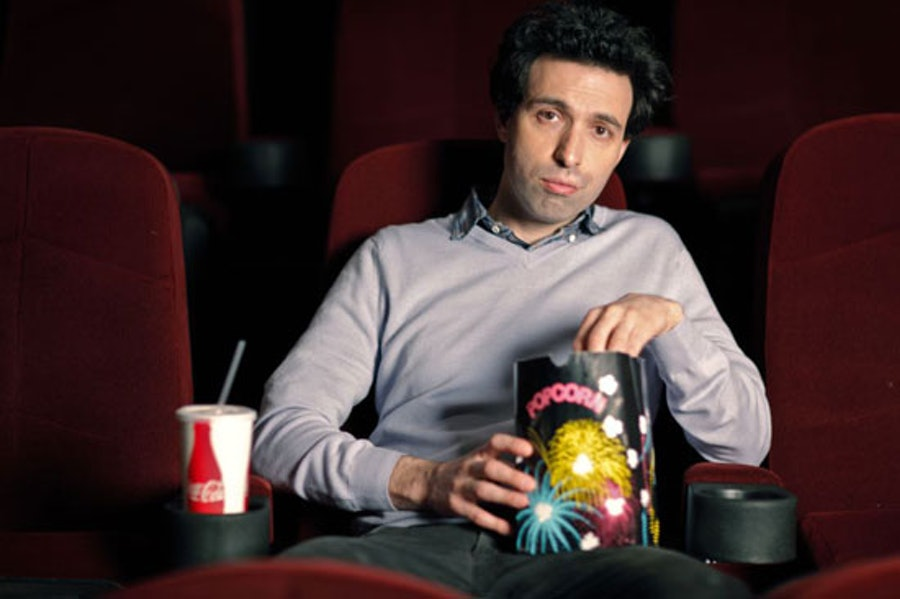 blog-alex-karpovsky-01.jpg