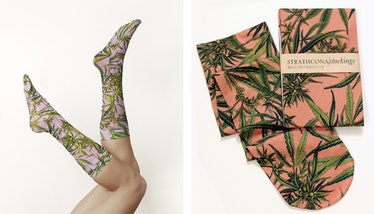 mj-socks.jpg