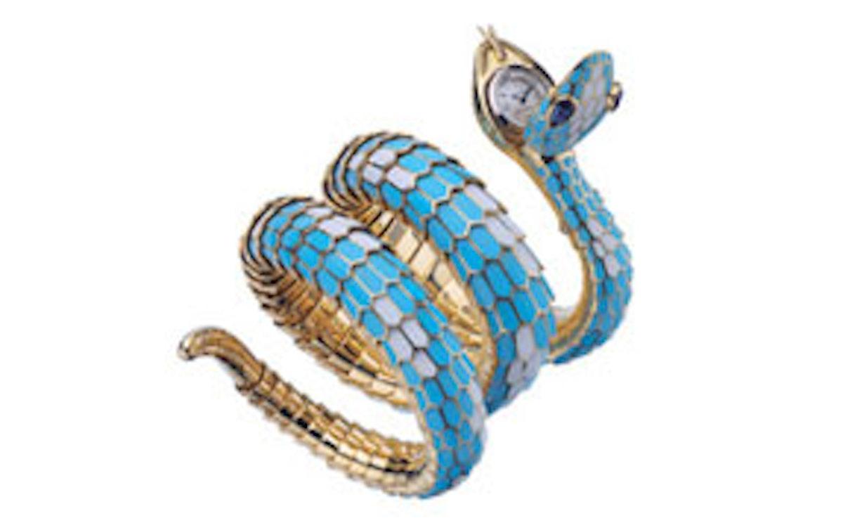 acar-bulgari-serpenti-collection-02.jpg