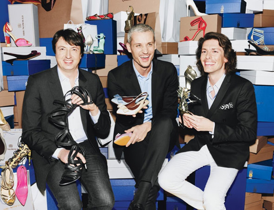 acar-comfortable-shoes-designers-gianvito-rossi-max-kibardin-edgardo-osorio-h1.jpg