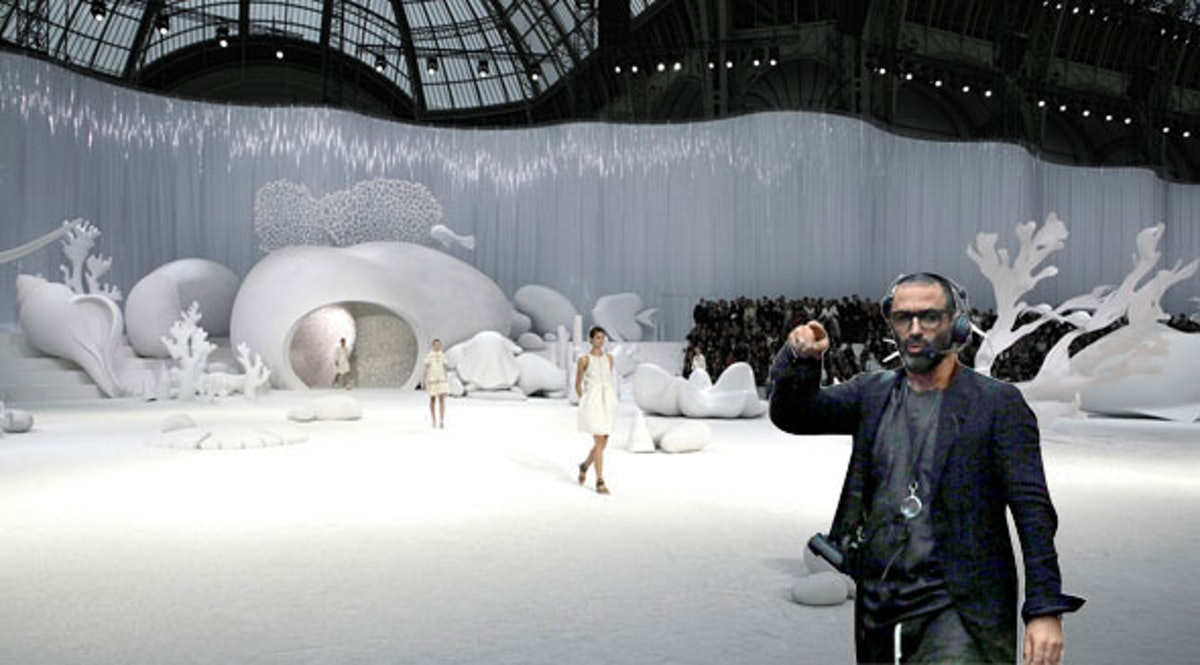 faar-etienne-russo-chanel-show-producer-01-h.jpg