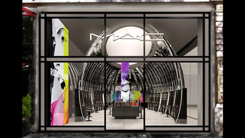 blog-mac-store-paris-01.jpg