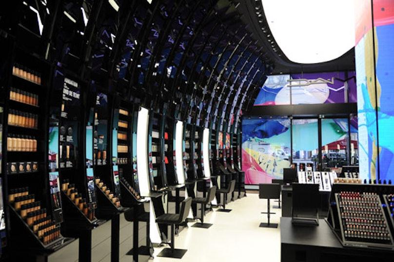 blog-mac-store-paris-02.jpg