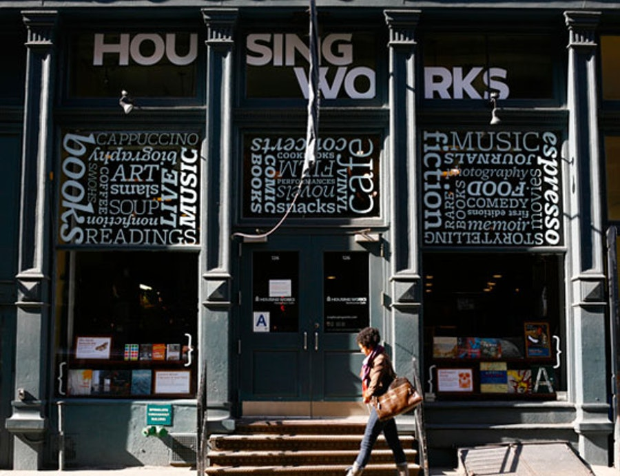blog-housing-works-bookstore-cafe-01.jpg